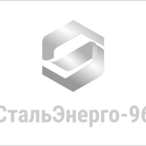 Сетка сварная ГОСТ 23279-2012 ГОСТ 8478-81 проволока ВР-1 ГОСТ 6727-80 100х100х4 мм